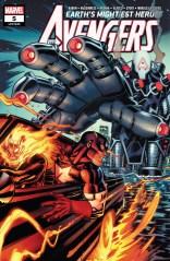 Avengers (2018-) 005-000