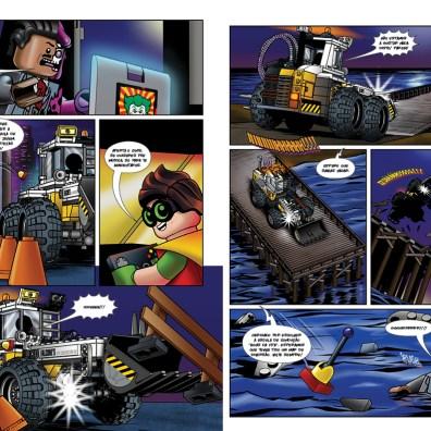 Extras_BATMAN2_PT_comic
