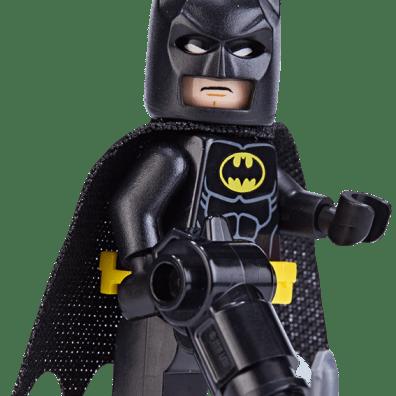 Extras_BATMAN2_PT_covermount