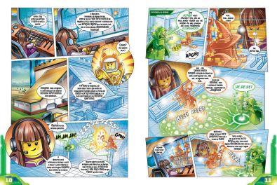 Extras_NEXO11_PT_comic