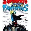 Fantomius0spreads_03