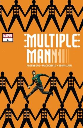 Multiple Man (2018-) 001-000