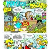 Patinhas9spreads002