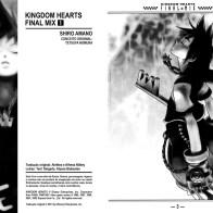 kingdomhearts spread 01
