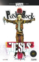 punk_rock_jesus_capa