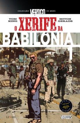 xerife_babilonia_V1_capa