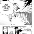 BE#17_miolo_Page_1_01