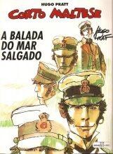 Balada_mar_salgado_meriberica