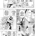 MHA01_miolo_Page_2_01