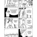 Marcha_preview_Page_3
