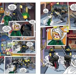 NINJAGO_16PT_comic