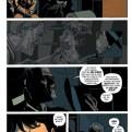 PT Outcast 4 page 5