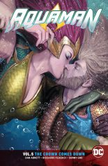 aquaman_vol5