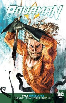 aquaman_vol6
