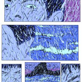 Luzes de Niterói - Página 3