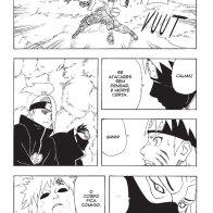 Naruto30_miolo_Page_1_01