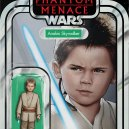 Obi-Wan_and_Anakin_Vol_1_1_Action_Figure_Variant
