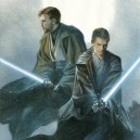 Obi-Wan_and_Anakin_Vol_1_1_Hastings_Exclusive_Variant