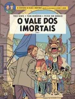 o_vale_dos_imortais_FNAC