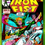 Immortal_Iron_Fist_3_page_117
