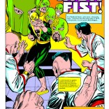 Immortal_Iron_Fist_3_page_118