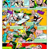 Immortal_Iron_Fist_3_page_119