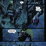 Immortal_Iron_Fist_3_page_71