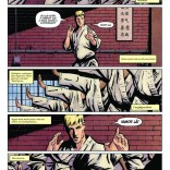 Immortal_Iron_Fist_3_page_91