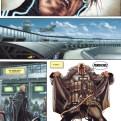 Uncanny X-Force 37