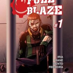 full_blaze_capa