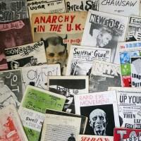 Fanzine: O que é, e qual a origem da palavra
