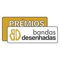 Prémios Bandas Desenhadas: Nomeações extemporâneas