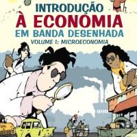Introdução à Economia em BD vol. 1: Microeconomia