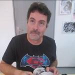 João Gordinho