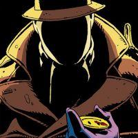 Watchmen: 34 anos depois