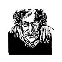 Um Comic Jam com o Lino #21