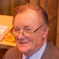 Albert Uderzo