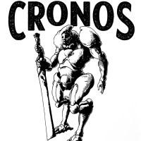 Cronos, de Miguel Santos