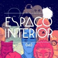 Espaço Interior 040