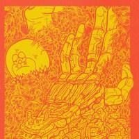 Apesar de não estar, estou muito / DJ Nobita Early Years 2002