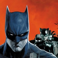 Batman (vol. 3)