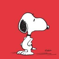 Snoopy em brasileiro