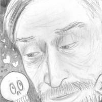 Um Comic Jam com o Lino #37
