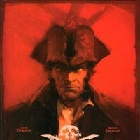 Long John Silver, a nova coleção ASA/Público