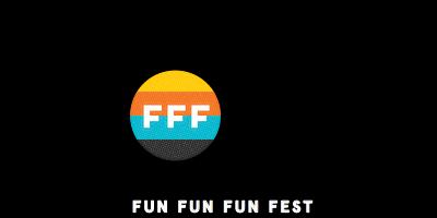 Fun_Fun_Fun_Logo