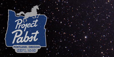 Project_Pabst_2014