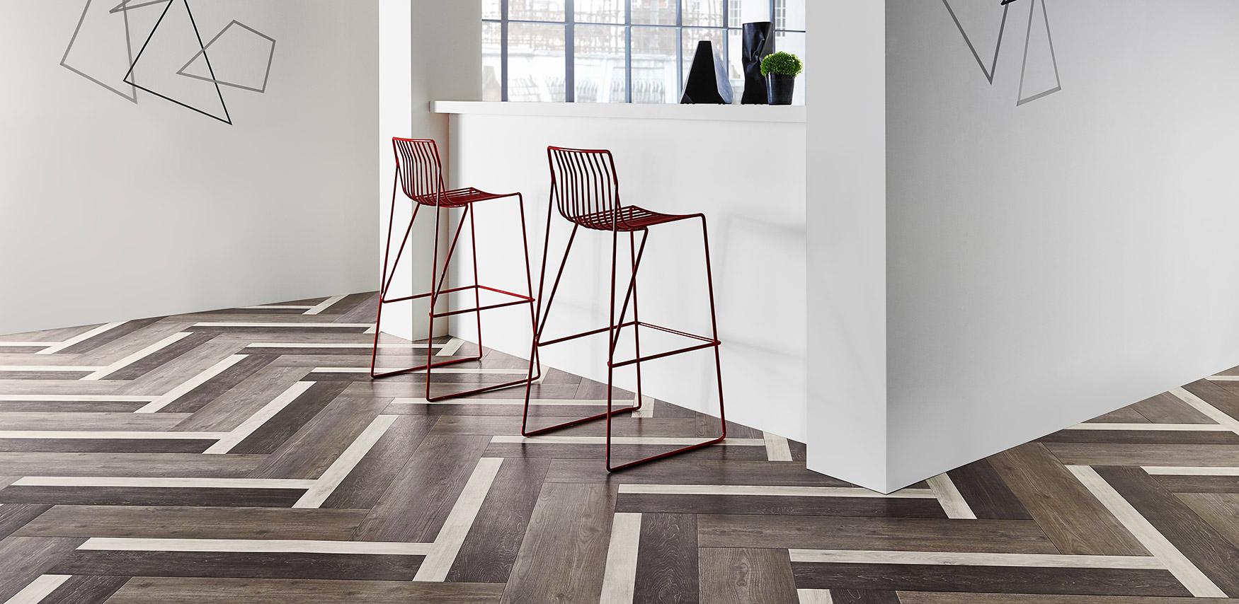 b b commercial flooring in nashville