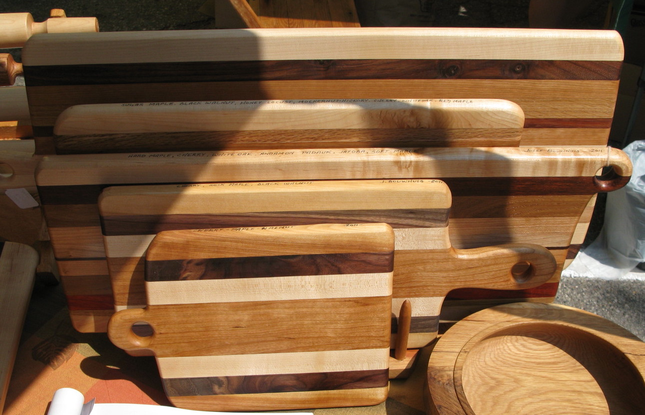 diy rocking chair kit swing kenya cutting boards wood types plans how to make | quizzical48dhy