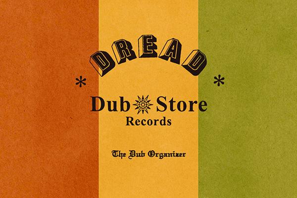 Dub Store Records
