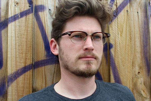 Andrew Tholl